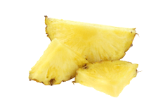 Ananas comosus (pineapple) extract