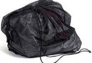 Mesh Storage Bag  - rvcoversupply.com