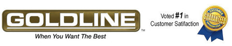 Goldline Class A Motorhome RV Covers available at rvcoversupply.com