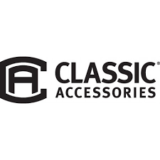 Classic Accessories Wheel Covers Available at rvcoversupply.com