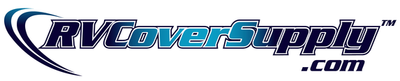 RV Cover Supply - rvcoversupply.com