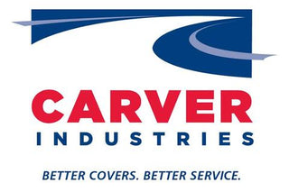 Carver RV Covers - RV Cover Supply