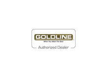 Goldline Pop Up Camper Cover RV Covers by Eevelle Authorized Retailer