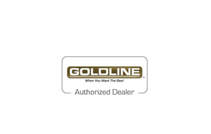 Goldline Class A Motorhome RV Cover by Eevelle - TAN