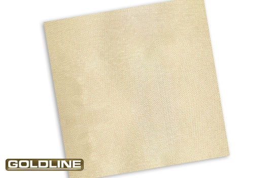 Goldline RV Cover Patch Kit