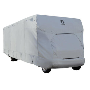 PermaPro Class C Motorhome RV Cover by Classic Accessories