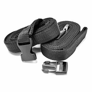 Adjustable RV Cover Replacement Tie Down Straps - replacment straps