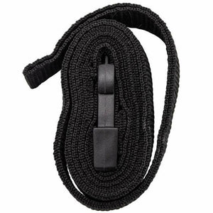 Carver Boat Cover Adjustable Tie Down Straps by RV Cover Supply - Boat Accessories