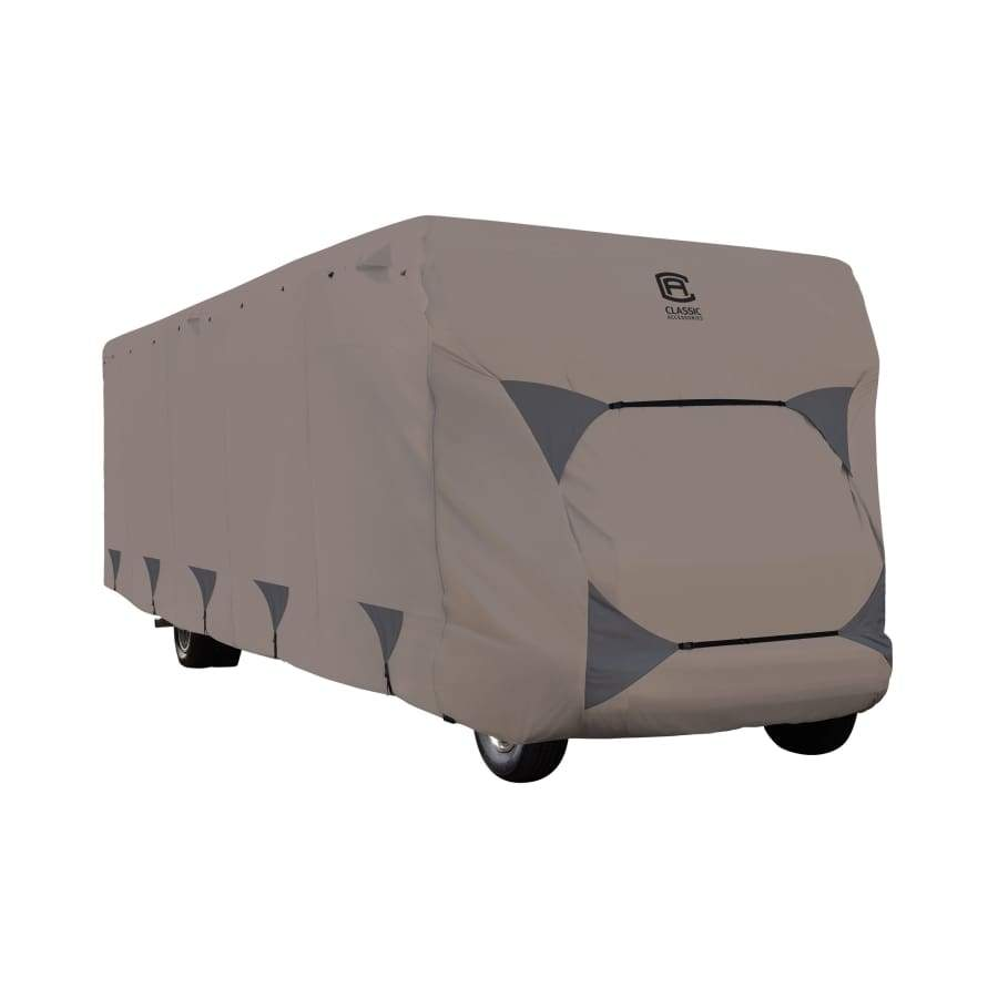 Encompass Class C Cover Motorhome Covers by Classic Accessories - Class C