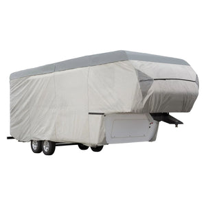 Expedition 5th Wheel Cover RV Covers by Eevelle - 20-23 EXFW2023 - 5th Wheel