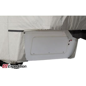 Expedition 5th Wheel Cover RV Covers by Eevelle - 5th Wheel