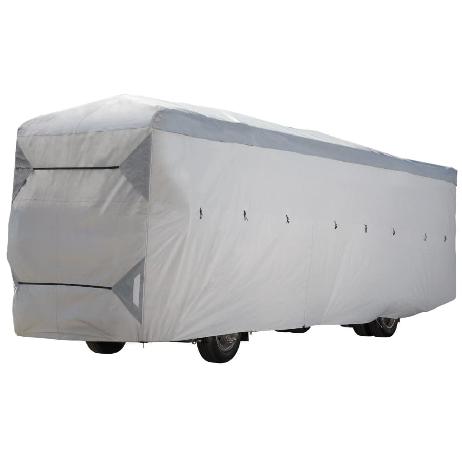 Expedition Class A Motorhome RV Cover by Eevelle - 18-20 EXA1820 - Class A