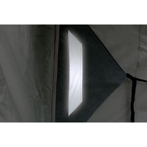 Expedition Class A Motorhome RV Cover by Eevelle - Class A