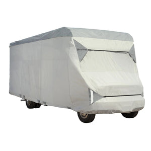 Expedition Class C Cover Motorhome RV Covers by Eevelle - 18-20 EXC1820 - Class C