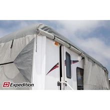 Expedition Class C Cover Motorhome RV Covers by Eevelle - Class C