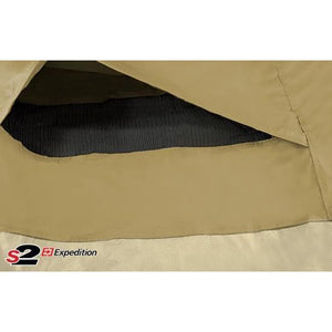 Expedition S2 5th Wheel Cover RV Covers by Eevelle - 5th Wheel