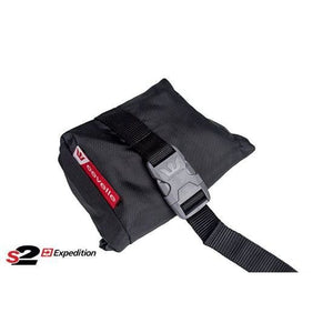 Expedition S2 Class C Cover Motorhome RV Covers by Eevelle - Class C