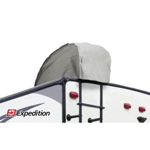 Expedition Travel Trailer Toy Hauler Cover RV Covers by Eevelle - Travel Trailer & Toy Hauler