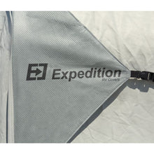 Expedition Truck Camper Cover RV Covers by Eevelle - Truck Camper Cover