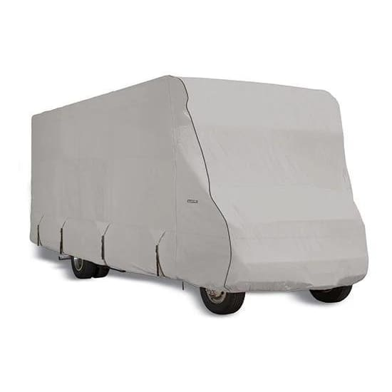 Goldline Class C Motorhome RV Cover by Eevelle - Class C
