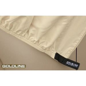 Goldline Pop Up Camper Cover RV Covers by Eevelle - Pop Up Trailer