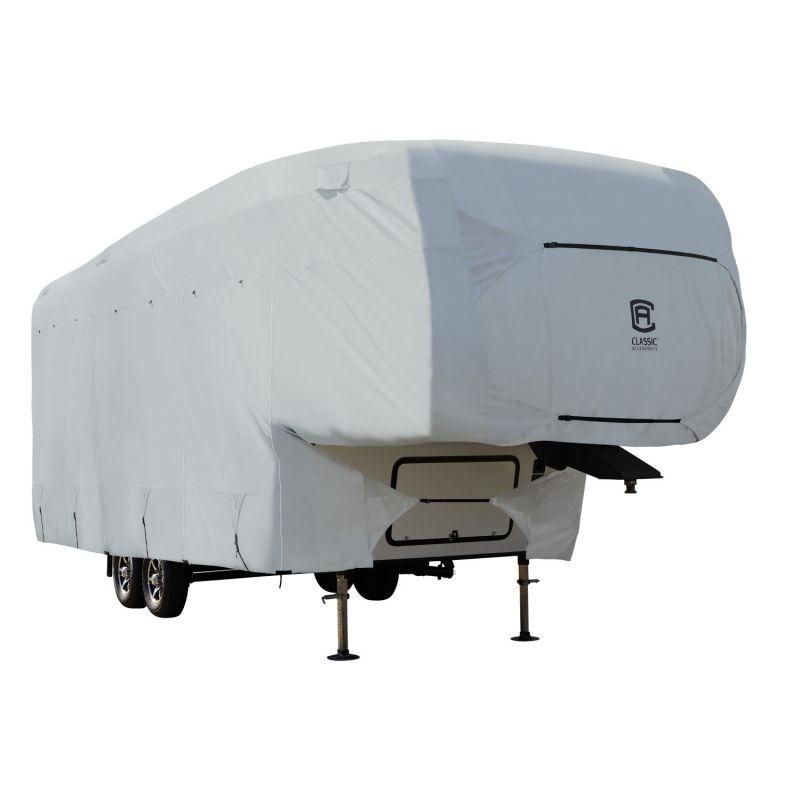5th wheel camper cover - PermaPro by Classic Accessories