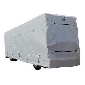 Class A Motorhome RV Cover - PermaPro by Classic Accessories