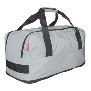 PermaPro RV Cover Storage Bag