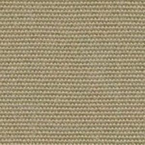 Pontoon Boat Captains Chair Seat Cover by RV Cover Supply - Khaki - Boat Accessories