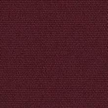 Pontoon Boat Captains Chair Seat Cover by RV Cover Supply - Maroon - Boat Accessories