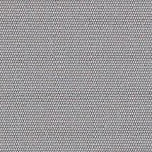 Pontoon Boat Captains Chair Seat Cover by RV Cover Supply - Mist Gray - Boat Accessories