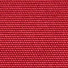 Pontoon Boat Captains Chair Seat Cover by RV Cover Supply - Red - Boat Accessories