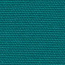 Pontoon Boat Captains Chair Seat Cover by RV Cover Supply - Teal - Boat Accessories
