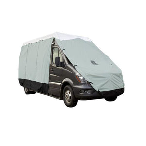 SkyShield Class B RV Cover by Classic Accessories - Class B