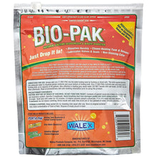Walex Bio-Pak Tropical Breeze RV Holding Tank Deodorizer Treatment - Drop Ins