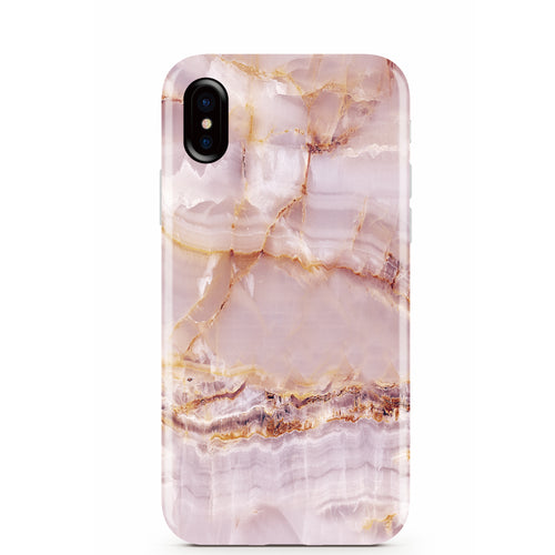 Canyon Marble iPhone Case IPHONE X/XS- FINAL SALE - CASES A LA MODE