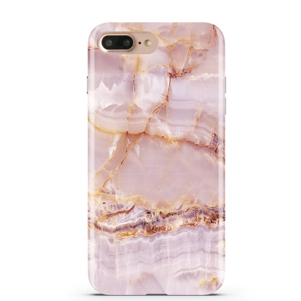 Canyon Marble iPhone Case  - CASES A LA MODE