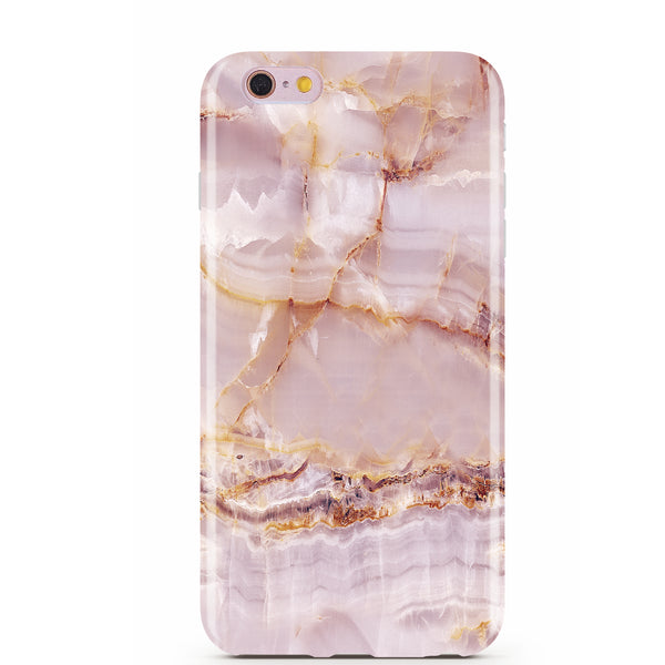 Canyon Marble iPhone Case IPHONE 6/S - CASES A LA MODE