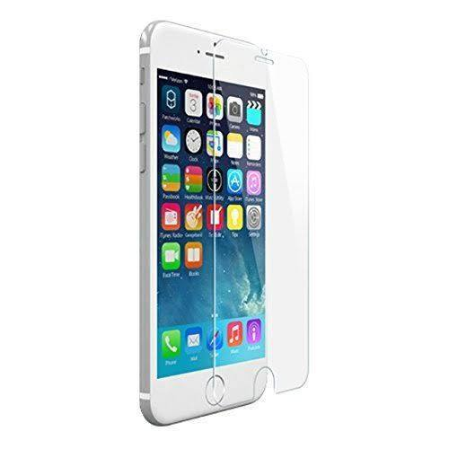 Tempered Glass Screen Protector IPHONE 6/S - CASES A LA MODE