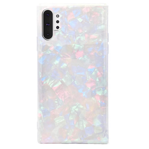 Pearl Euphorix Samsung Case  - CASES A LA MODE