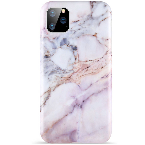 Pastel Marble iPhone Case  - CASES A LA MODE