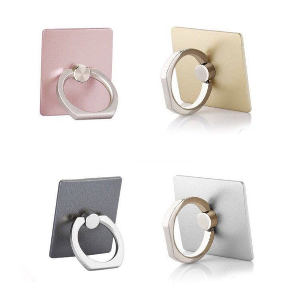 Phone Ring  - CASES A LA MODE