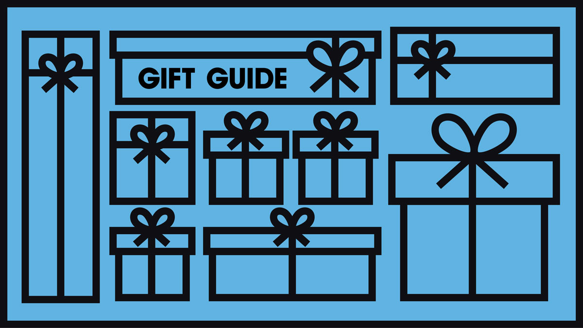 2017 Santiago Cycling Gift Guide