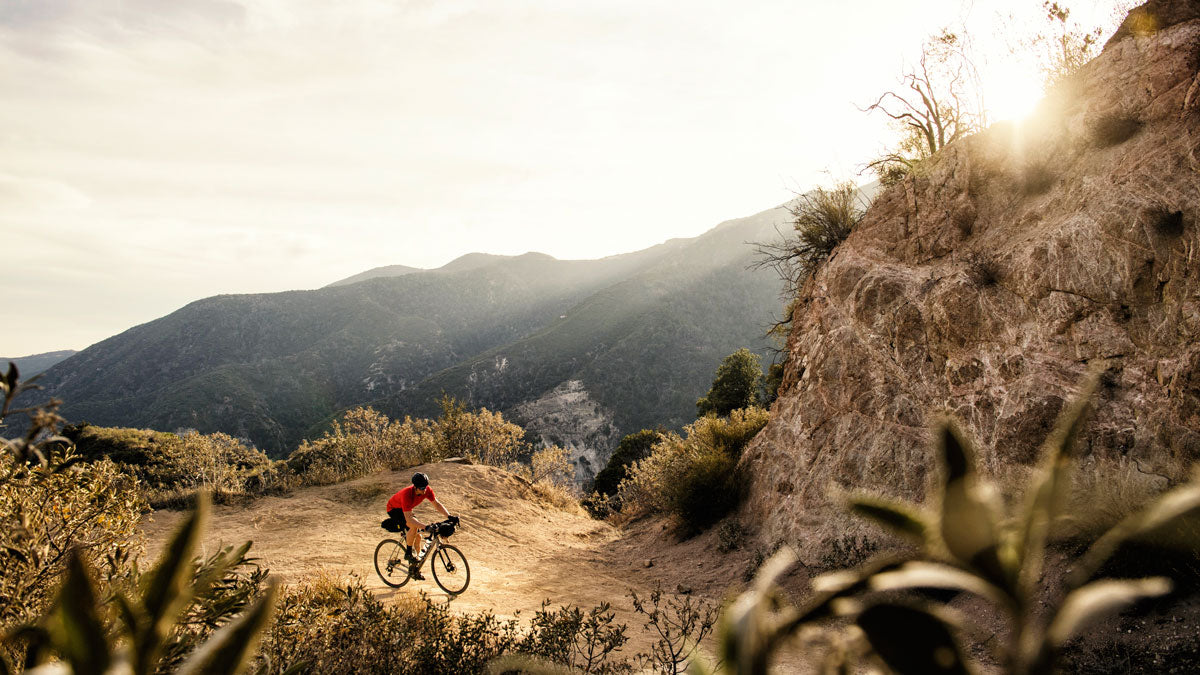 The Best Bike For Your Biggest Adventures
