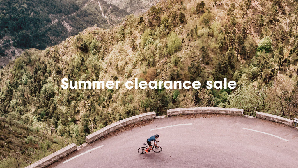 The best bike sale of the year