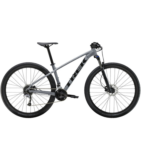 2019 Trek Marlin 7 29 ML Slate