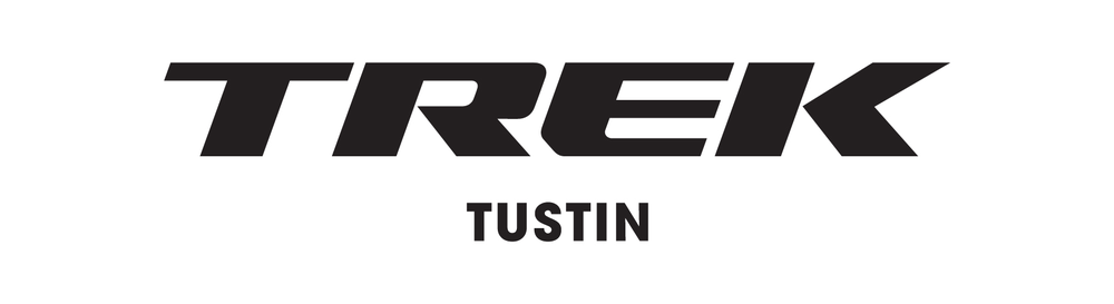 Trek Bicycle Tustin