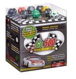Go500! The Racing Dice Game!