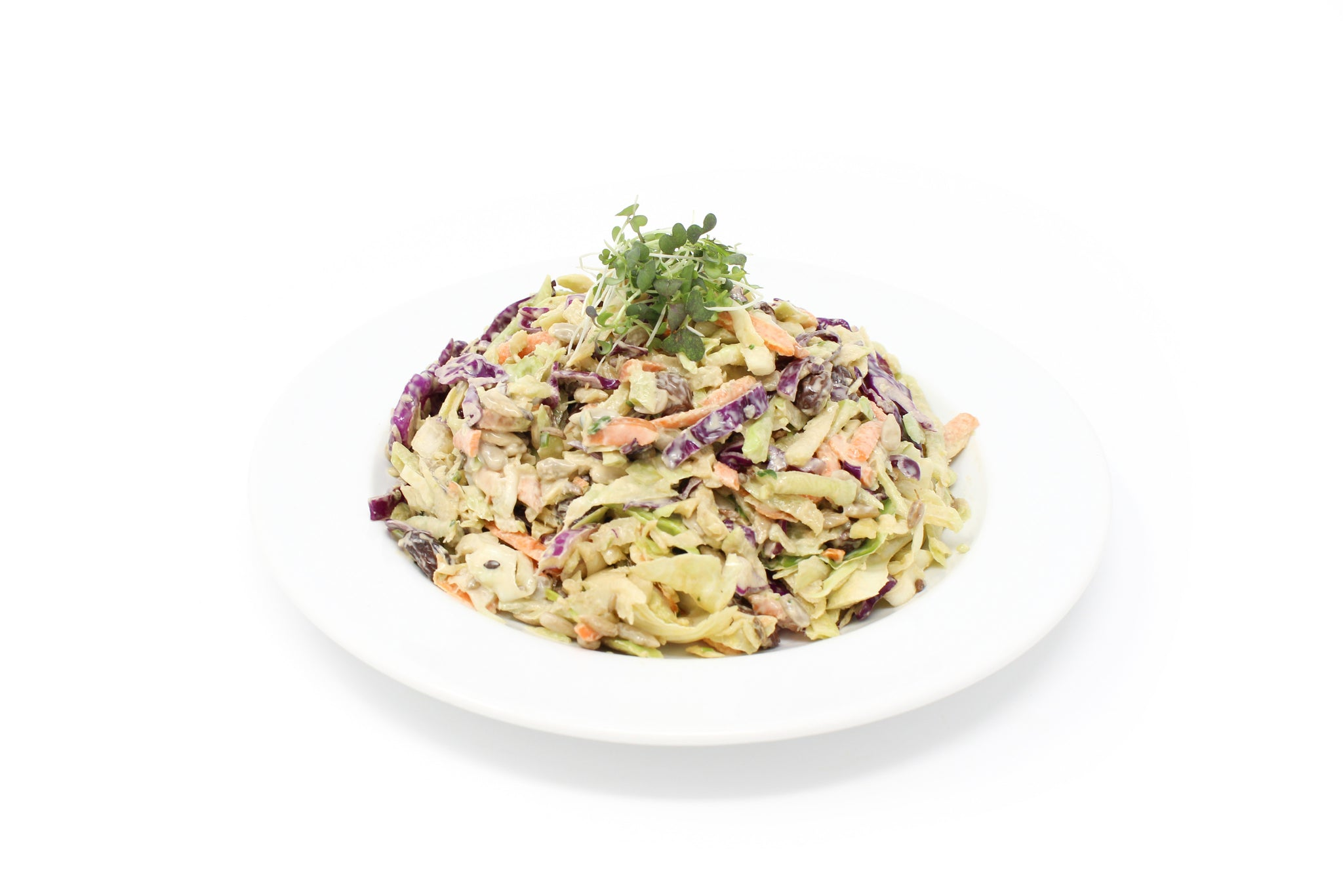 MM Broccoli Slaw