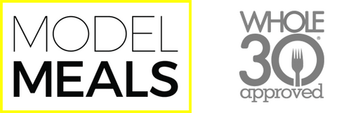 MODEL MEALS WHOLE30 APPROVED MEAL DELIVERY SERVICE